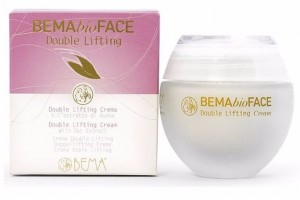 Bio krem Double Lifting - Bema Love Bio - 50 ml