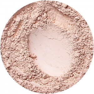 Annabelle Minerals - Korektor Natural light - 4 g