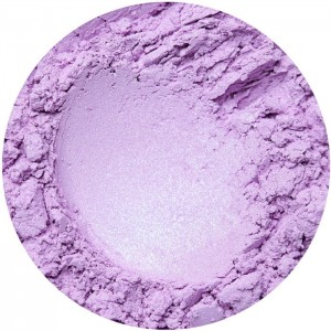 Annabelle Minerals - Cień mineralny - Lilac  - 3g