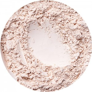 Annabelle Minerals - Korektor Natural cream - 4 g