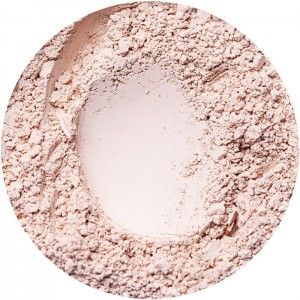Annabelle Minerals - Korektor Natural fairest - 4 g