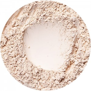 Annabelle Minerals - Korektor Golden cream - 4 g