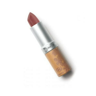 Couleur Caramel Pomadkka do ust nr 126 Rose Brigue.png