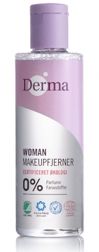 Derma Eco Women Płyn do demakijazu 1.jpg