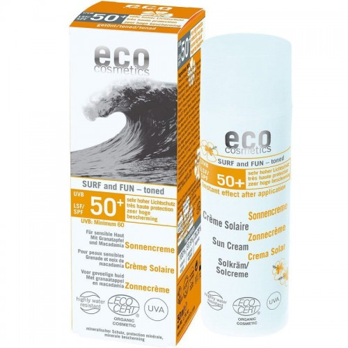 ECO Cosmetics kerm na słońce surf and fun.jpg
