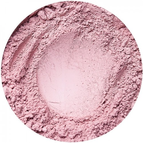 roz-mineralny-rose-Annabelle Minerals Jagodowy Sklep.jpg
